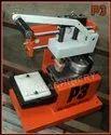 Handy Pad Printing Machine