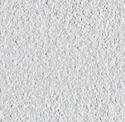 Johnson External Floor Tiles