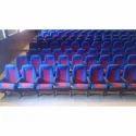 Public Auditorium Chair