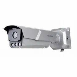 Hikvision iDS-TCM203-A ANPR Bullet Camera