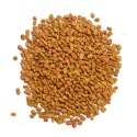 Ground Fenugreek Seed