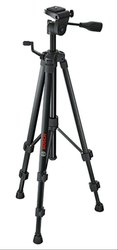 Bosch Professional Camera Tripod BT150