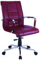 7475 L/B Revolving office Chair