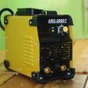 Arc-200 Dt Portable Stud Type Arc Welding Machine, Automation Grade: Semi-automatic