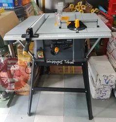Ingco TS15007 Table Saw