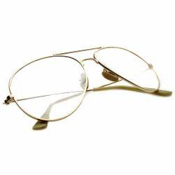 Female Optical Power Glasses