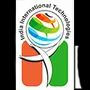 India International Technologies