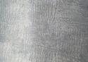 Upholstery fabrics DIVINE PINE