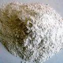 Bentonite Sodium