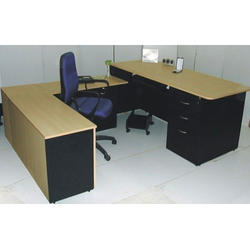 Complete Executive Table