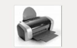 Printers Repairing Service
