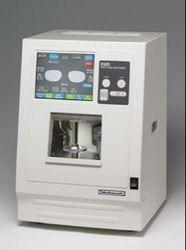 Lens Edging System Model E920