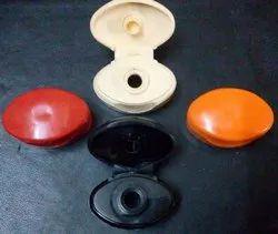 Flip Top Cap 19 mm, 15mm, 24mm, 25mm, 28mm