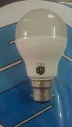 OEM Aluminum 3W DOB LED Bulb