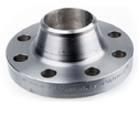 Weld-Neck Flanges
