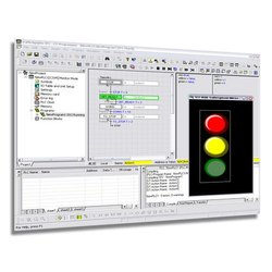 SCADA Software Development in India