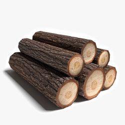 wood log in mumbai maharashtra india indiamart