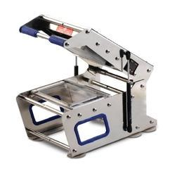 Tray Sealer Machine - Suppliers & Manufacturers in India