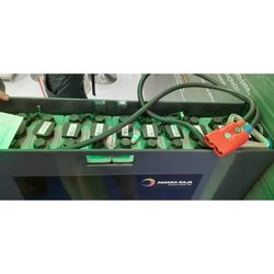 Amaron Reach Truck Batteries for Forklift