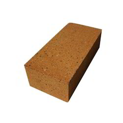 Medium Purity Fire Bricks