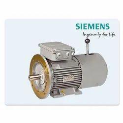 Siemens 1SE0 Brake Motors