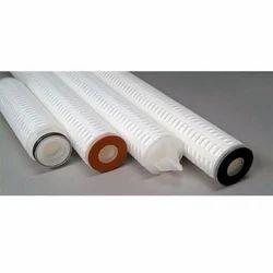 Nylon Filters