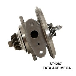 27971451001Tata Ace Dicor Suotepower Core