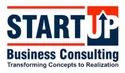 Business Set Up Consultancy Services