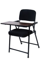 E-12 Cushion Study Chair