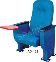 AD-122 Auditorium Chairs