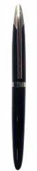 Catel Black Roller Pen