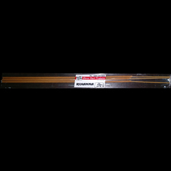 Rihanna Fragrance Incense Stick