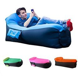 Tremendous Air Sofa Beds Inflatable Bed Latest Price Manufacturers Creativecarmelina Interior Chair Design Creativecarmelinacom