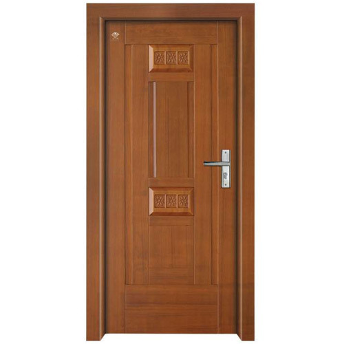 Sal Wood Door, Design Door, Designer Door, Stylish Doors ... New Single Wood Door Designs on