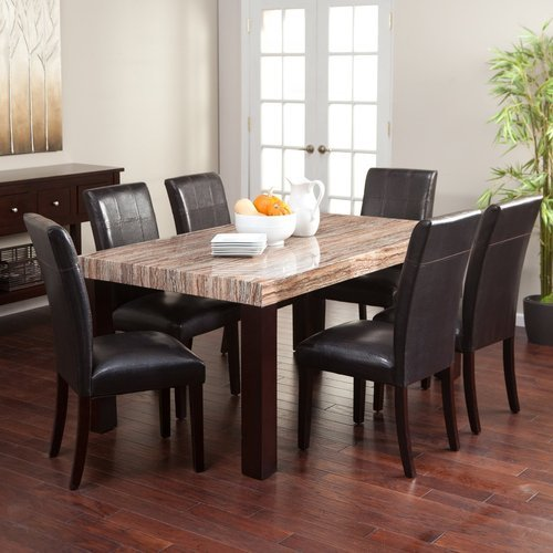 Nilkamal Granite Top Dining Table Set Rs 36000 Set Majestic Dream Furniture Id 17035556612