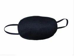 Net Clothe Mask