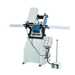 2 Axis Water Slot Milling Machine