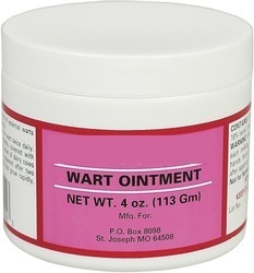 Veterinary Skin Care Ointment, 113mg