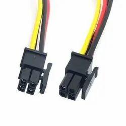 Strip Connectors Strip