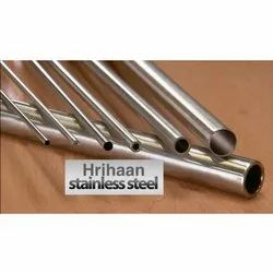 3m Stainless Steel Tubes