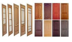 Readymade Doors & Ready Made Doors Retailers u0026 Retail Merchants in India