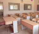 Institutional Furniture for Students