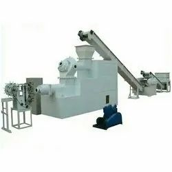 Toilet Soap Making Line