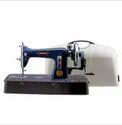 Usha Anand DLX Composite Straight Stitch Sewing Machine