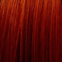 Chestnut Henna Hair Color