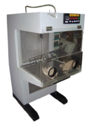 Digital Laminar Flow Cabinet