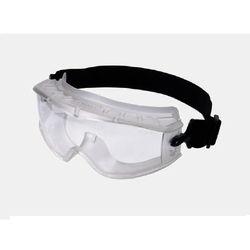 Venus G 503 Safety Goggles