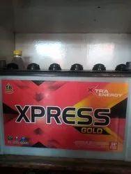 Xpress 1000 Truck Battery