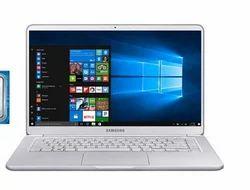 Samsung Notebook 9 15 Laptop
