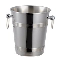 Regular Champagne Bucket